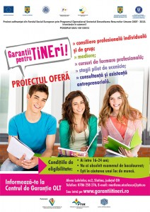 advertorial-a4-slatina