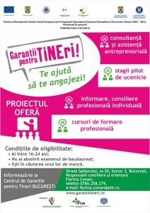 advertorial-a5