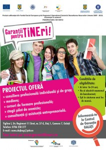 galati-advertorial-a4