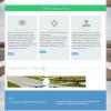 aeroport-iasi-proiect